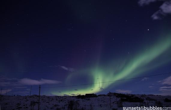 2015-11-01-1446386323-6488103-NorthernLightsShot_Tromso1of1.jpg