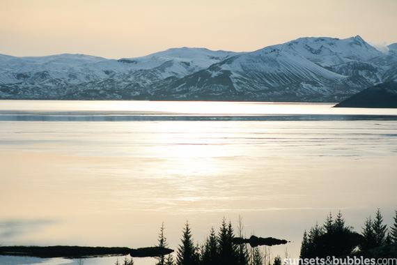 2015-11-01-1446386353-9968020-Panorama_Snow_iceland1of1.jpg