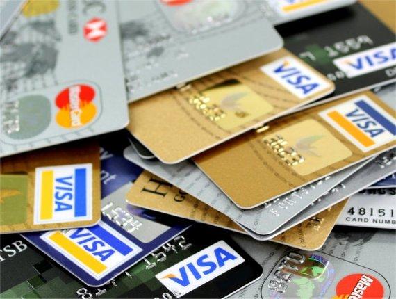 2015-11-01-1446407762-2897188-creditcards.jpg