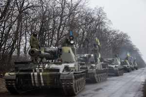 2015-11-01-1446412822-8682013-Russiantanks.jpg
