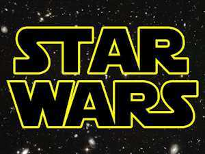 2015-11-01-1446413002-9031451-Star_Wars_Schriftzug.jpg
