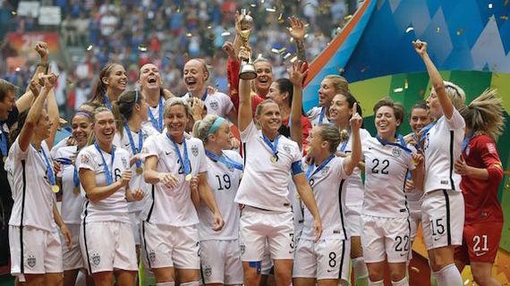 2015-11-01-1446417552-7800521-womens_world_cup.jpg