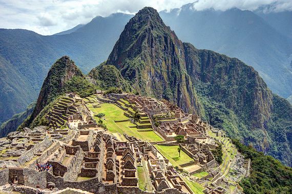 2015-11-02-1446425904-3807720-Places_to_Visit_South_America.jpg