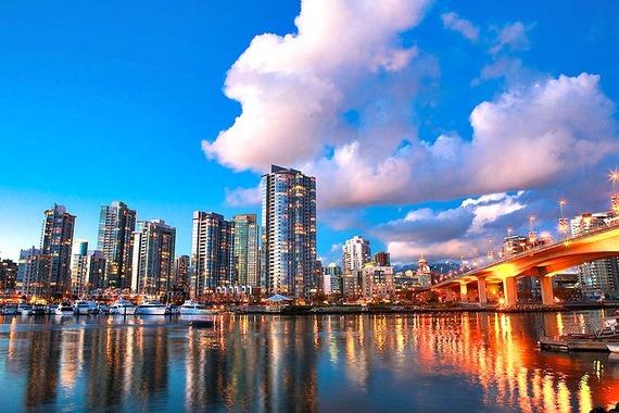 2015-11-02-1446438204-765811-VancouverSkyline1.jpg