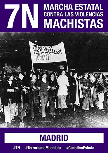 2015-11-02-1446467508-1800130-violenciasmachsitas.png