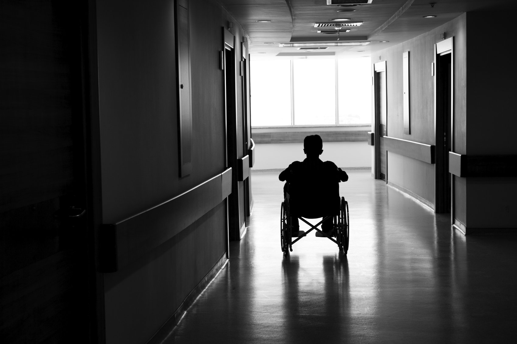 are nursing homes beneficial Sex in nursing homes: a survey of nursing home policies governing resident sexual  such policies would be beneficial to all stakeholders so that matters of sexual.