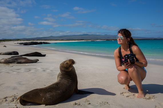 2015-11-02-1446475652-4843175-Galapagos375.jpg