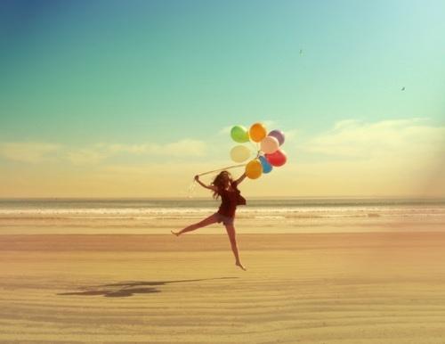 2015-11-02-1446478735-7768507-girlrunningballoons.jpg