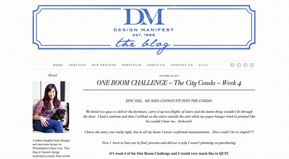 2015-11-02-1446483779-2501074-designmanifest.png