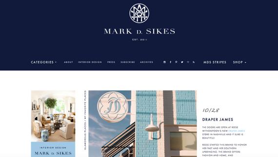 2015-11-02-1446484029-471017-markdsikes.png