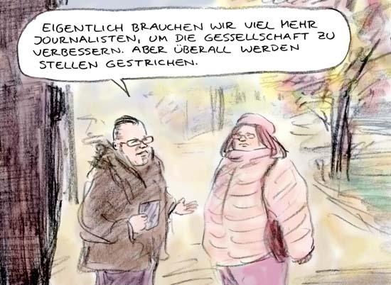2015-11-02-1446485379-7545015-journalistischeWirkung.jpg