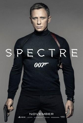 2015-11-02-1446489694-1774942-spectre.jpg