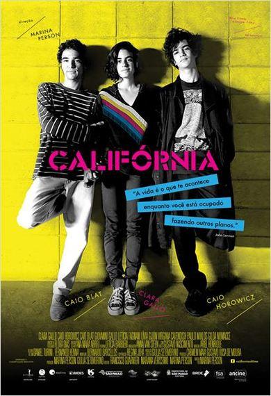2015-11-02-1446496972-3928526-California_cartaz.jpg
