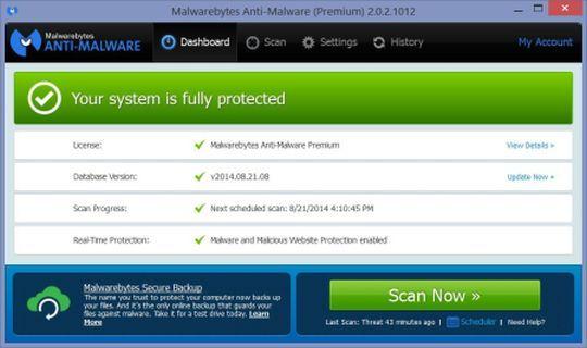 2015-11-03-1446512245-2819594-Malwarebytes.jpg