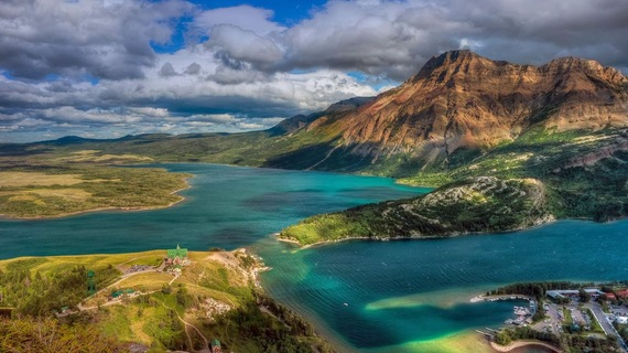 2015-11-03-1446518550-9661512-Waterton.Lakes.National.Park.original.1407.jpg