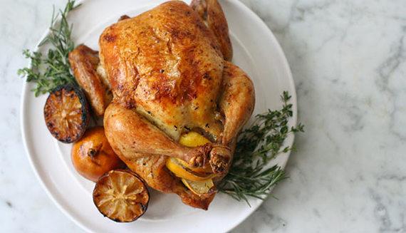 2015-11-03-1446556438-7423070-ChickenNight.jpg