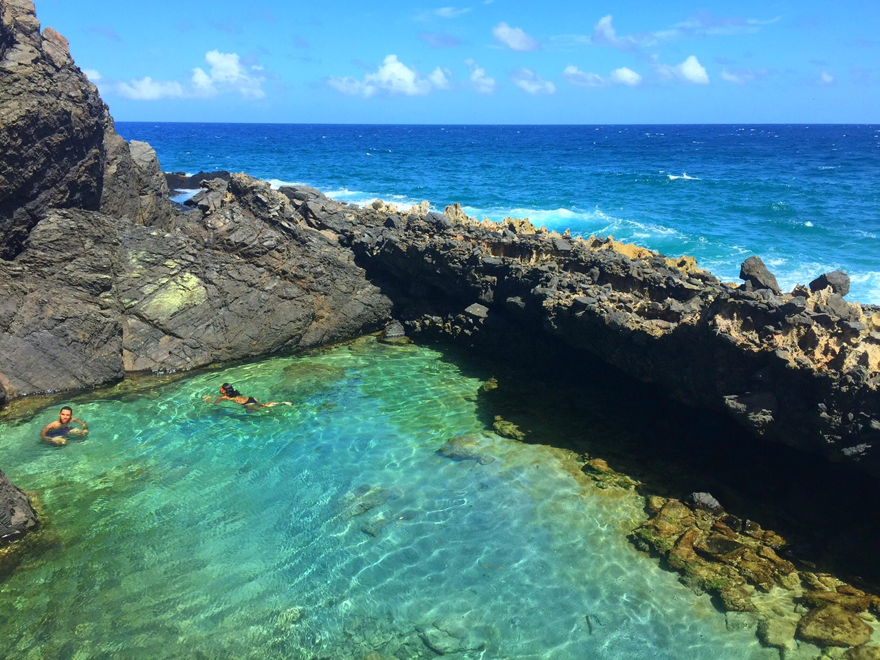 The Most Underrated Caribbean Destinations  HuffPost