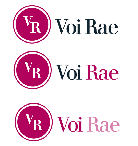 2015-11-03-1446565539-6489835-VoiRaeLogoPalatte.png