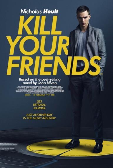 2015-11-03-1446578116-6016559-kill_your_friends_.jpg