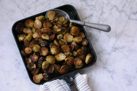 2015-11-03-1446579365-52948-PureWowSpicyRoastedBrusselSprouts.png