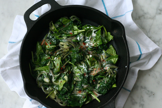 2015-11-03-1446579493-2082184-PureWowCoconutCreamedSpinach.png