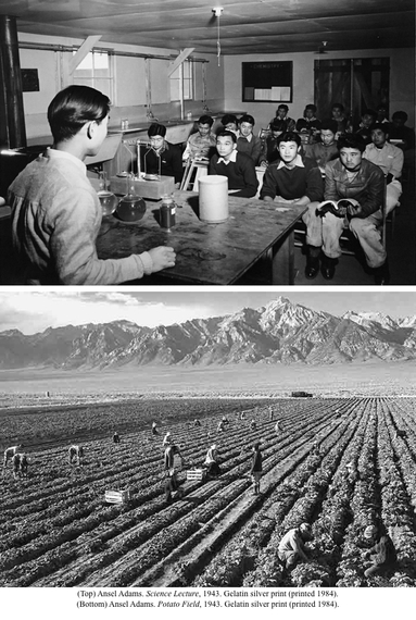 2015-11-03-1446594193-3862029-HP_3_Manzanar_Adams.jpg
