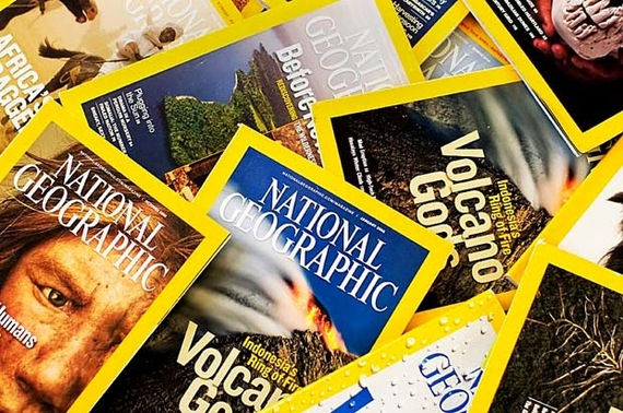 2015-11-04-1446599729-7918997-NAT_GEO_COVERS.jpg