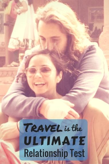 2015-11-04-1446631097-358533-TravelRelationshipTestbyDrifterPlanet.comblog.jpg
