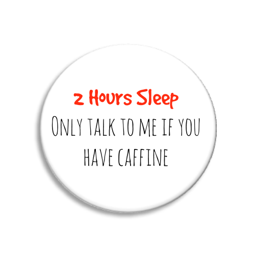 2015-11-04-1446643330-3923243-2hourssleep.png