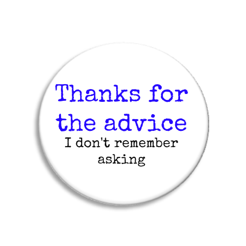 2015-11-04-1446643372-6323771-advice.png