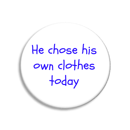 2015-11-04-1446643413-8369739-Clothes.png