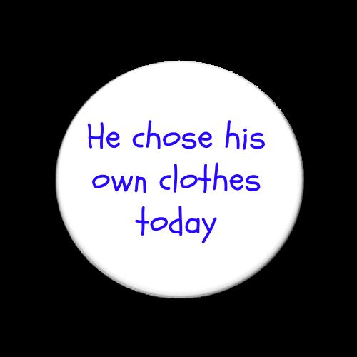 2015-11-04-1446643413-8369739-Clothes.png