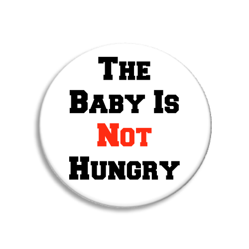 2015-11-04-1446643637-4942428-NotHungry.png