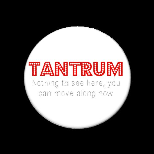 2015-11-04-1446643735-950258-tantrum.png