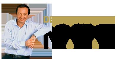 2015-11-04-1446644051-2786125-LogoblogMEL.png