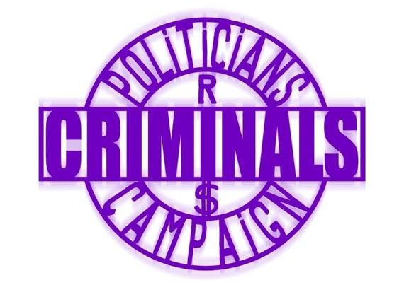 2015-11-04-1446651169-4831867-politiciansrcriminals.jpg