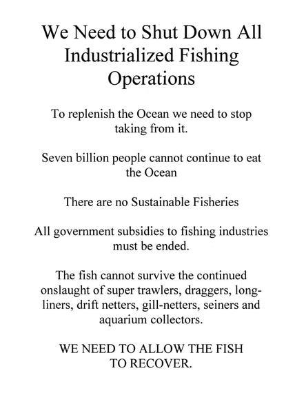 2015-11-04-1446651545-6901750-fish.jpg