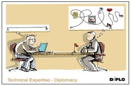2015-11-04-1446654128-2157614-science_diplomacy_communication.jpg