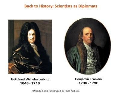 2015-11-04-1446654242-3495820-science_history_diplomats.jpg