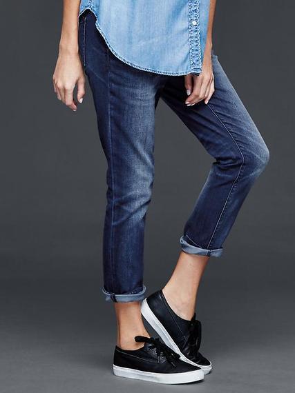 2015-11-04-1446656009-9735998-jeans.jpg