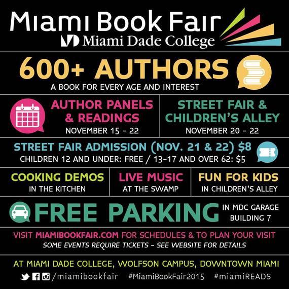 2015-11-04-1446671639-425740-bookfair.jpg