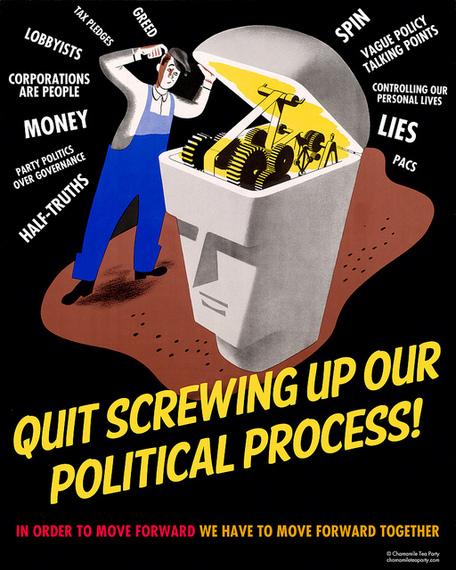 2015-11-04-1446678871-3385633-CCpolitics.jpg