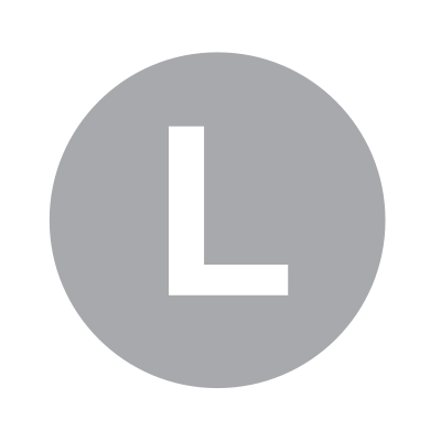 2015-11-05-1446690332-6717686-L_train_logo.png
