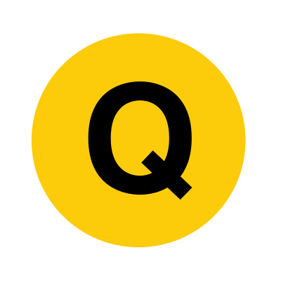 2015-11-05-1446690413-9531066-Q_Train_logo.png