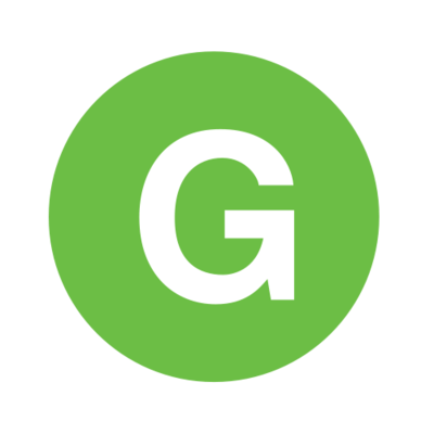 2015-11-05-1446691135-8331886-G_Train_logo.png