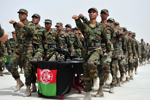 2015-11-05-1446718812-971098-AfghanNon_Commissioned_Officers_of_the_Afghan_National_Army.jpg