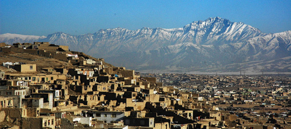 Image result for kabul