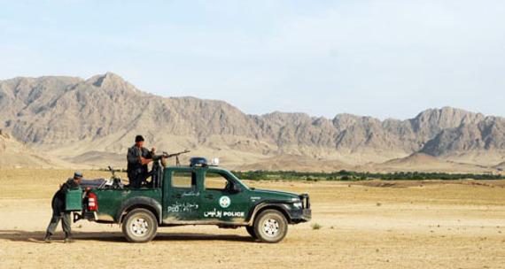 2015-11-05-1446719878-8169538-AfghanPoliceRanger1.jpg