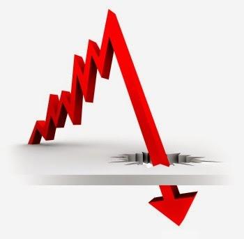 2015-11-05-1446724426-6422916-Deflation1.jpg