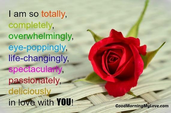 2015-11-05-1446726243-7893008-lovequotesforhimfromtheheartimagesredrose.jpg